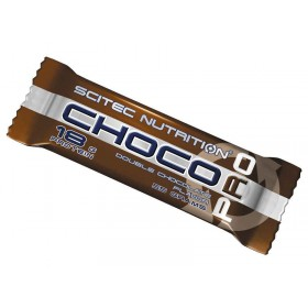 Chocopro 55g Scitec Nutrition